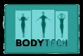 Click For Link To Bodytechs Main Website