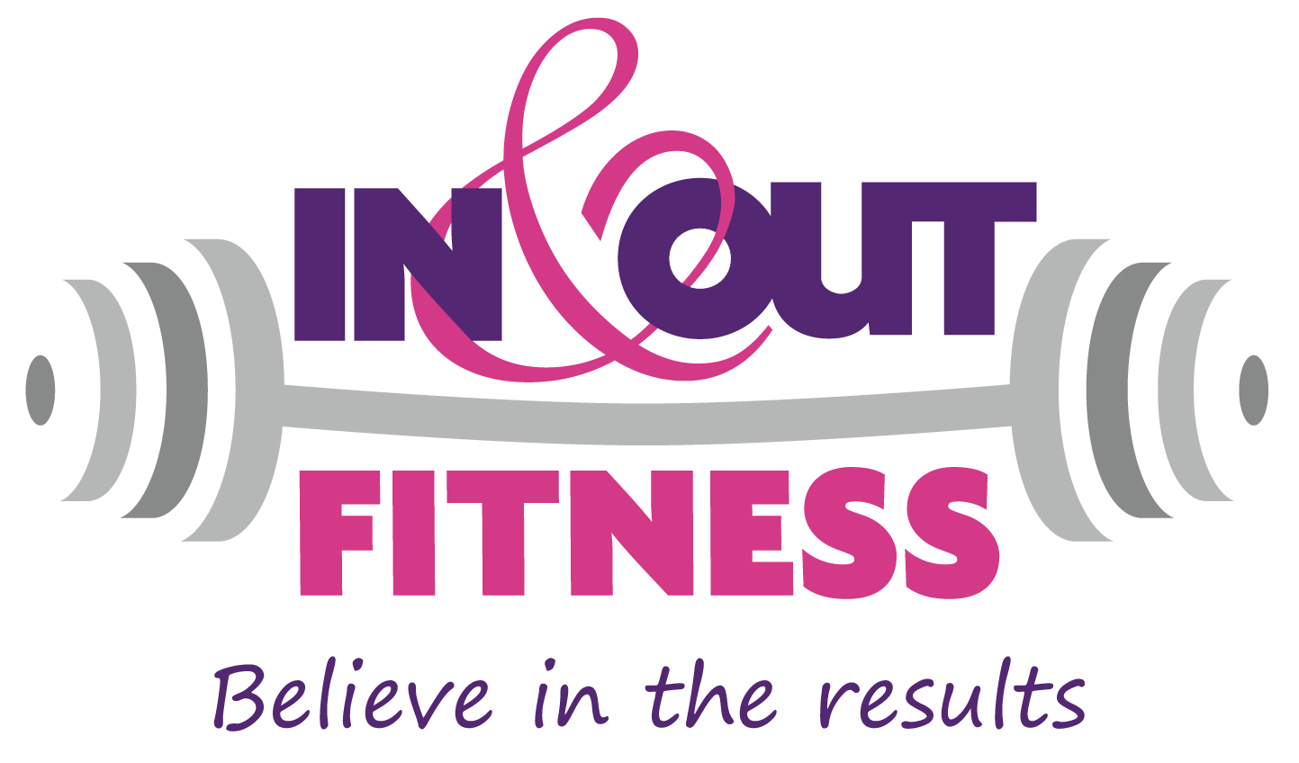 "In & Out Fitness Ltd Helped Ronald McDonald Housing Charities (RMHC) Whith Their ""To Oakwood & Back"" Charity Event"